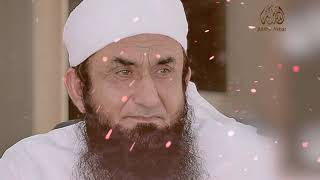 Emotional Bayan About Allah Ki Pasand ( اللہ کی پسند ) by Maulana Tariq Jameel | Light Of Islam