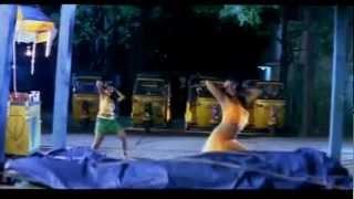 TAMIL HOT SONG 4 U....10