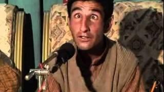 Agha Baheshti And Abbas Anand Musical at Gilgit Part 006