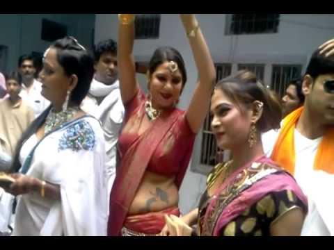 Hijra Chadar Ceremony At Ajmer Shrif  1