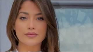 DAMIANO REGGAE ITALIA video clip italo disco music HD