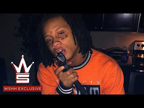 Xxx Mp4 Trippie Redd Swae Lee TR666 Prod By Scott Storch WSHH Exclusive Official Audio 3gp Sex