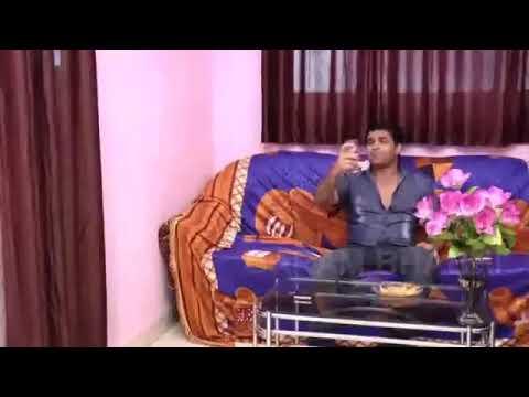 Xxx Mp4 Babhi Ke Sath Bed Pe Romance Xxx Video 3gp Sex