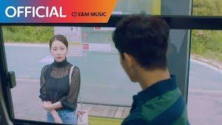 [Story About : 썸, 한달 Episode 5] 로이킴 (Roy Kim), 김선재 (Kim Sungjae) - 너에겐 져버릴 거야 (MV Teaser)