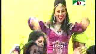Bangladeshi Actress Apu Biswas Arabic