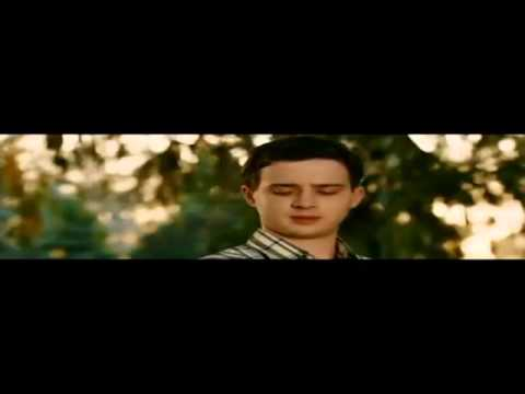 Best Of Stifler American Pie 1 2 Wedding Reunion Complete Version Full Mobile Movie Download