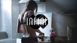 Ludacris - Party Girls (KR$CHN & Nanpa NOIR Remix)