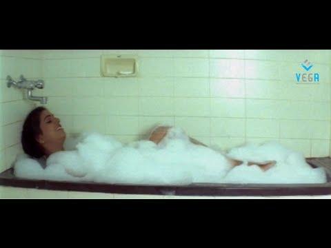 Xxx Mp4 Roja Bathing In Tub Romantic Video Maatho Pettukoku 3gp Sex