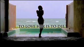 JISM-2 TITLE SONG ft. Sunny Leone, Randeep Hooda, Arunoday Singh