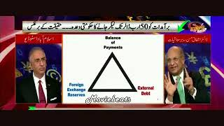 Pakistan Will Run out of Petrol Diesel within a Month Due to Short of US Dollar