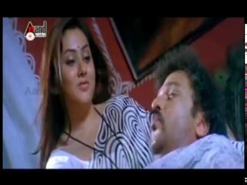 Xxx Mp4 Namitha Full Comedy Scene Ravichandran Rangayan Chitra Shenoy Kannada Comedy Scene 3gp Sex