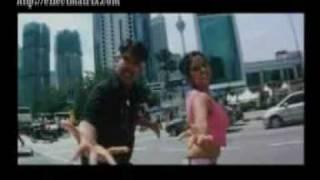 nokia shopia tamil song