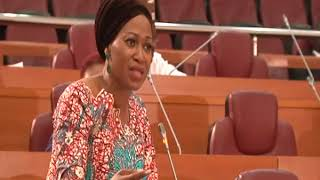 Lagos Parliament | LSHA sets up Ad Hoc Committee to look into Land Use Charge Law Controversy
