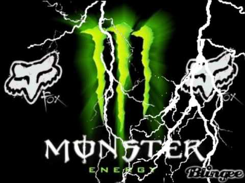 MUSICA MOSTER