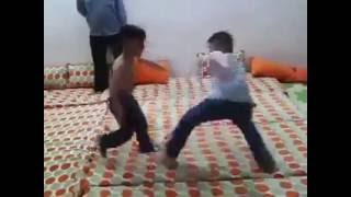 whatsapp funny video