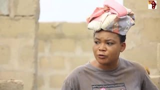 The Village Tiger Season 1 - Latest 2016 Nigerian Nollywood Movie