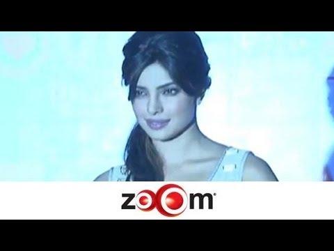 Xxx Mp4 Priyanka Talks On Delhi Gang Rape Case 3gp Sex