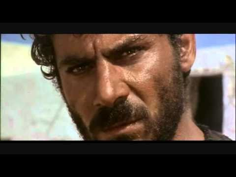 Best movie ending ever For a few dollars more