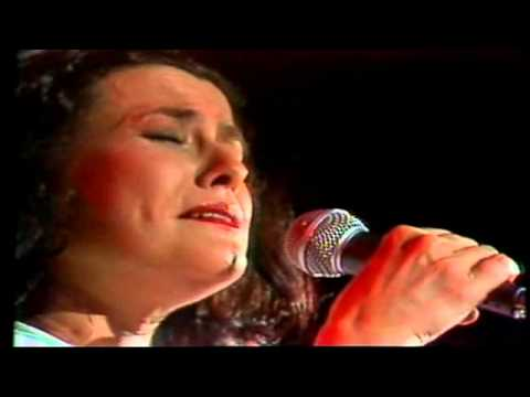 ELIS REGINA HD 640x360 XVID Wide Screen