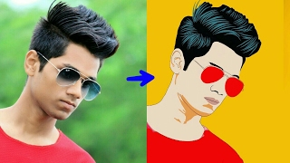 Create Artwork by Desgin || Picsart editing tutorial || Taukeer Editz