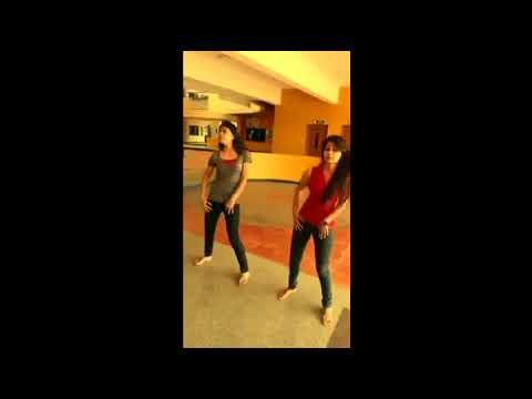 Xxx Mp4 Pakistani Girls Dance Hot On Patheri Song 3gp Sex