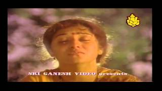 Kannirale Huttida Thavare Video Songs ll Tavaru Mane Udugore ll Kannada Movie