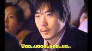 Sarang Han Da Myun    Sad Love Story OST Lyrics