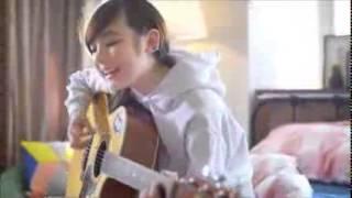 JANINA W ft. TAR in hormornes movie (THAI SONG)