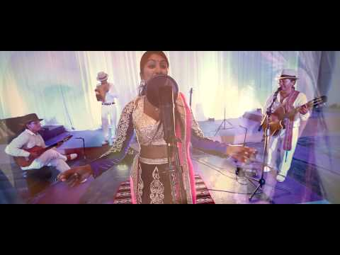 Xxx Mp4 Tere Bin Cover Kayna Ft Savita Official Video 2015 3gp Sex