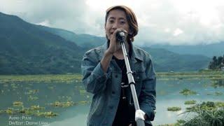 Barsat - Souran & Sanjay | New Nepali Acoustic Pop Song 2016