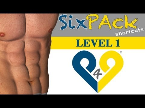Xxx Mp4 4 Weeks Six Pack Abs Workout Level 1 3gp Sex