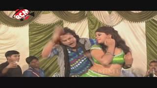 JOWAN काहे भईल पुचपुचिया || Bhojpuri hot songs 2015 new || J P Sagar, Anita Shiwani
