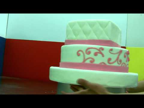 Xxx Mp4 WEDDING Cake Arab Couple 3gp Sex