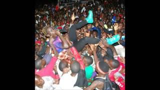 Binji  Gravity Omutujju New Ugandan Music Sandrigo Promotar 2016