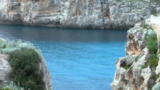 Mediterraneo - Joan Manuel Serrat