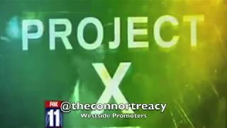 Project X Original Video