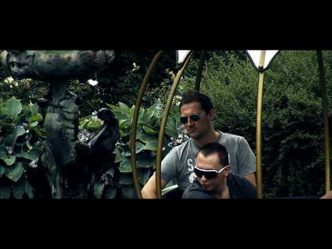 Adrenaline 2010 Full Trailer
