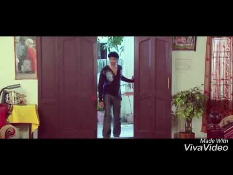 Xxx Mp4 Tamil Anty Hot Romance In Bedroom Part 2 3gp Sex