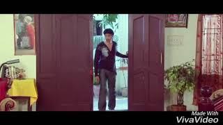 tamil anty hot romance in bedroom part-2