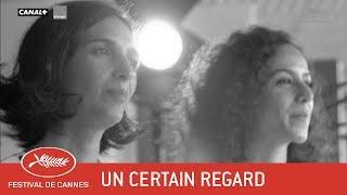 LA FIANCEE DU DESERT - Un Certain Regard - VF - Cannes 2017