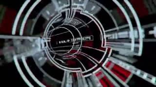 Martin Garrix & Brooks  - Byte (Visual Video )