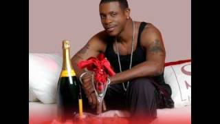 Keith Sweat - I'm Not Ready