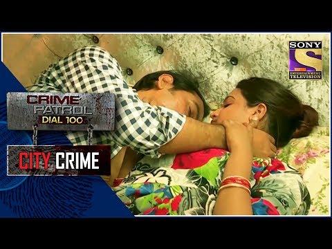 Xxx Mp4 City Crime Crime Patrol रोग Delhi 3gp Sex