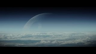 Rogue One: A Star Wars Story – Final Trailer