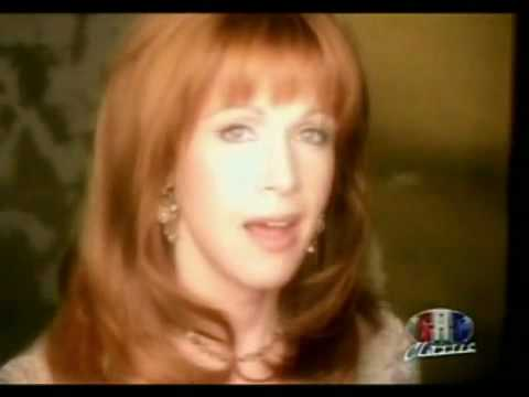 Patty Loveless - You Don't Even Know Who I Am (Music Video)