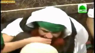 Exposed Dawat-e-Islami Barelvi Ka Jalwa Funny kanjar Bidah