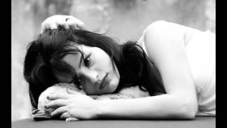 Sad Chillstep hour of sadness