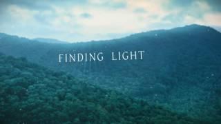 Krale - Finding Light [Free Download]