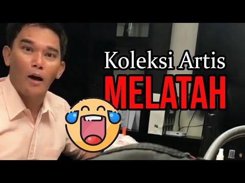 Xxx Mp4 Koleksi Artis Malaysia Melatah 3gp Sex