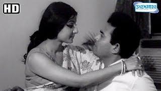 Best Scenes of Tanuja from Anubhav (HD) - Sanjeev Kumar - A.K. Hangal - Bollywood Classic Movie